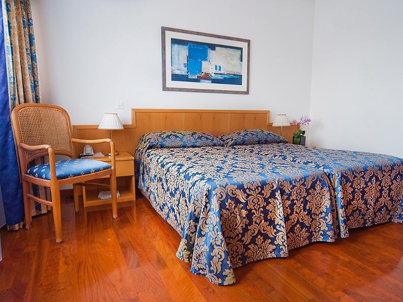 Image 1 - Hotel Conca Bella