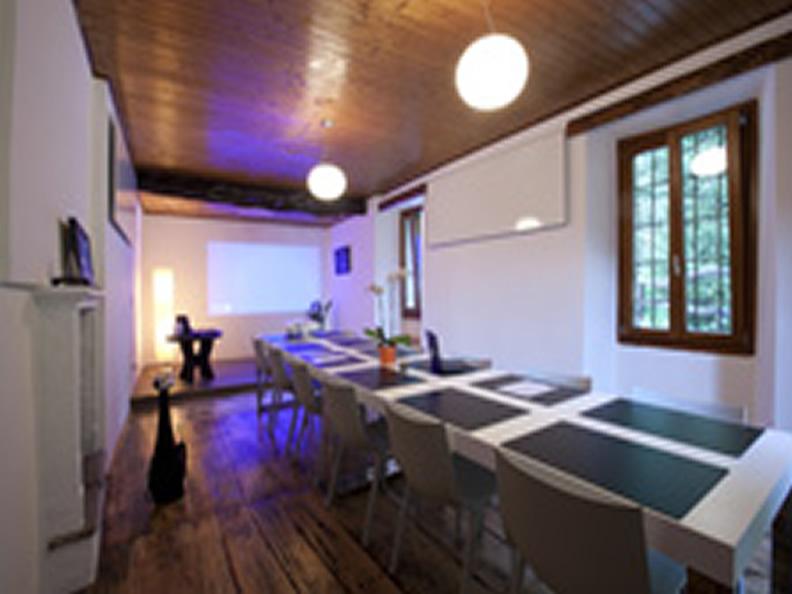 Image 1 - Centro culturale xké