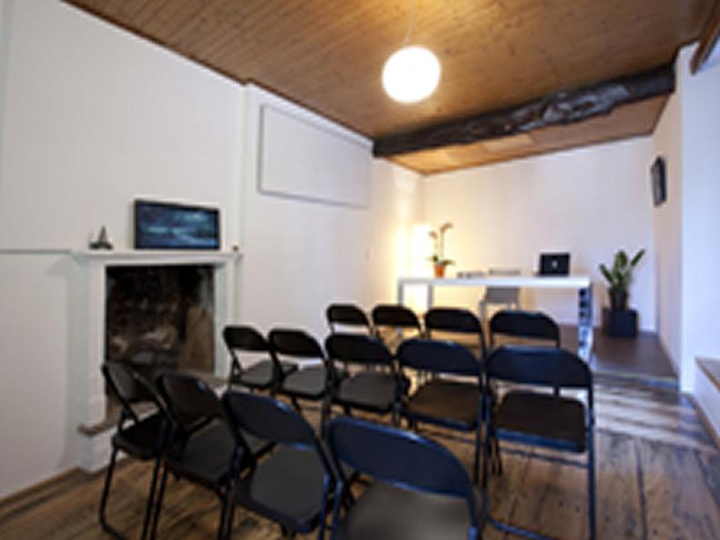 Image 2 - Centro culturale xké