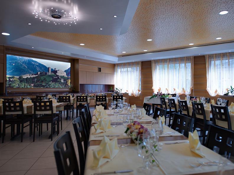 Image 5 - Hotel la Perla, S.Antonino