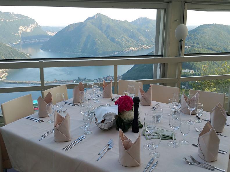 Image 5 - Monte San Salvatore