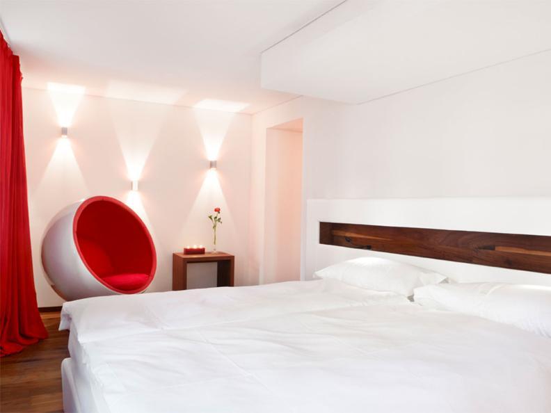 Image 8 - Hotel Gabbani