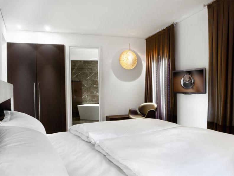 Image 7 - Hotel Gabbani