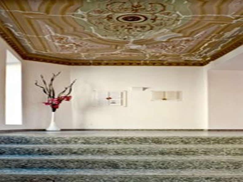 Image 2 - Teatro Sociale Arogno