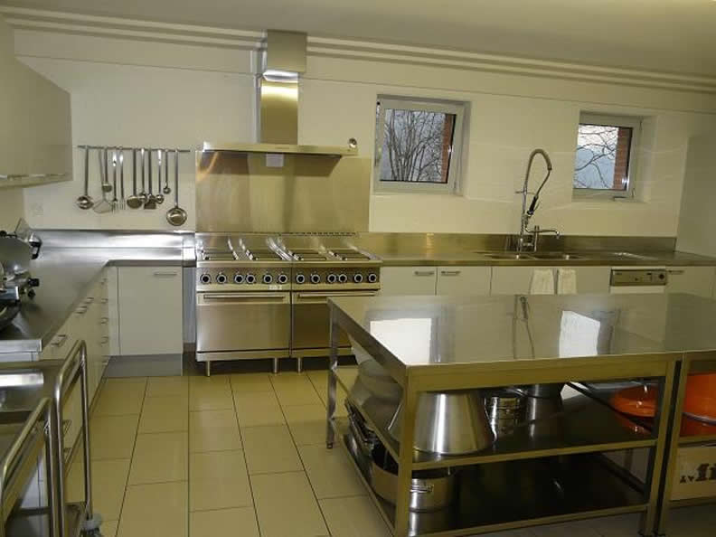 Image 2 - Sala Multiuso Comunale, Grancia