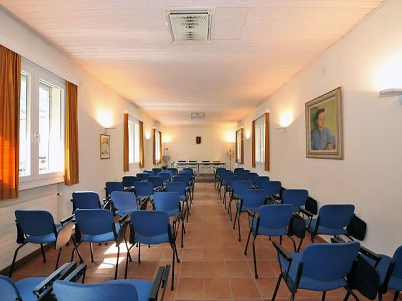 Image 2 - Casa Santa Birgitta