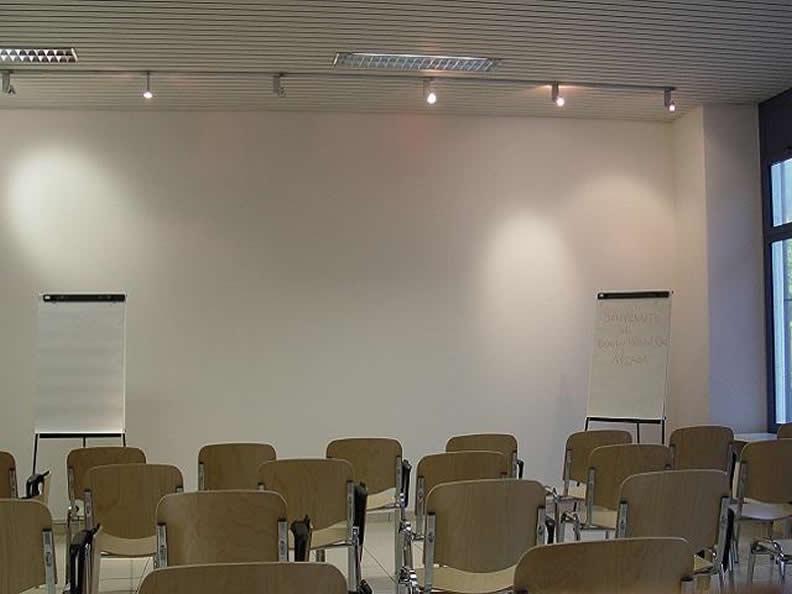 Image 1 - Centro di formazione BMCA