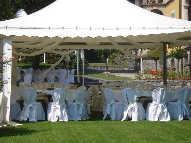 Image 1 - Villa - Parco S.Quirico a Minusio