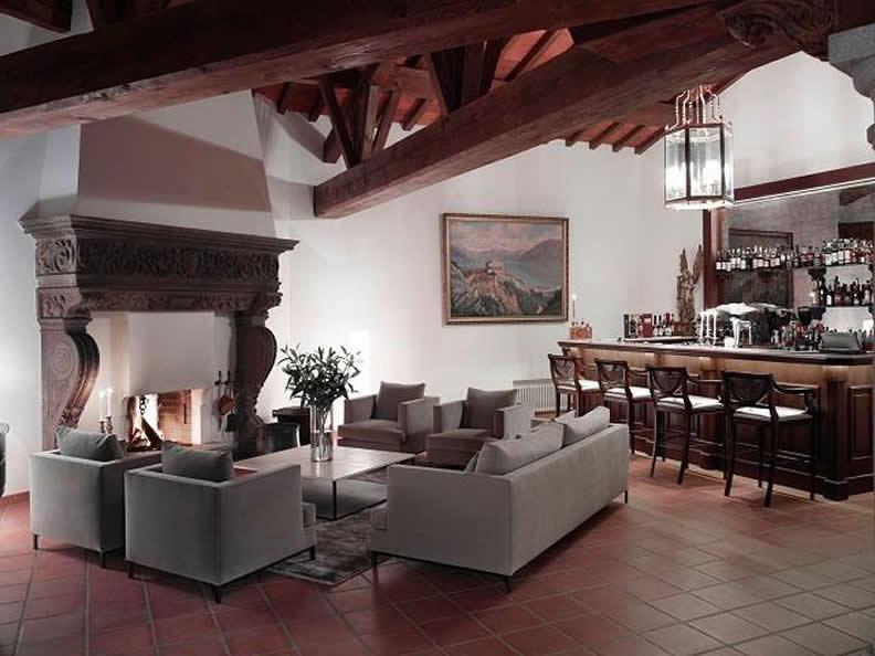 Image 3 - Villa Orselina