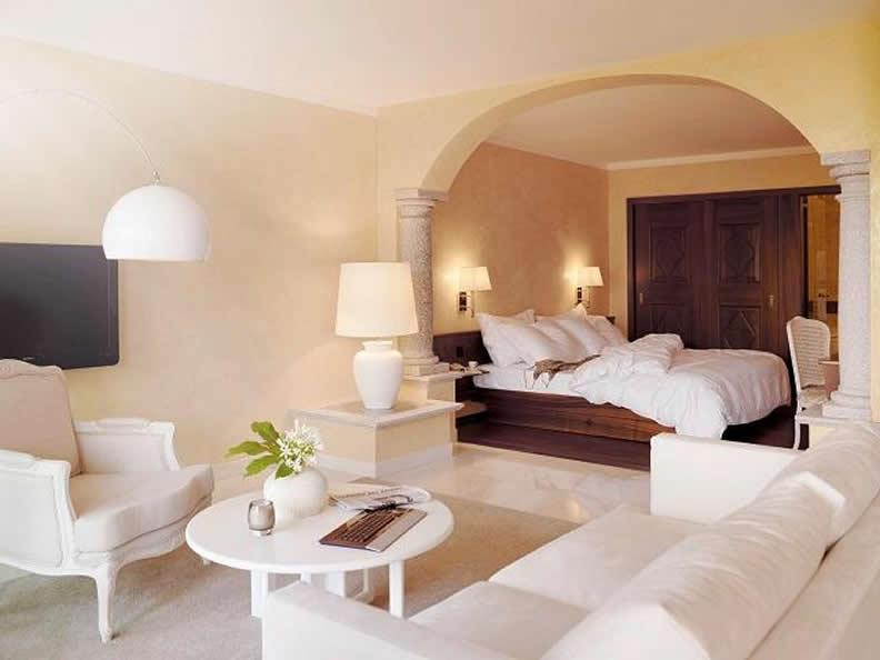 Image 4 - Villa Orselina