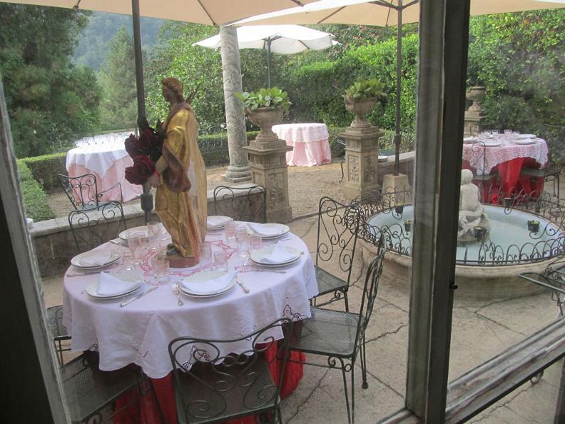 Image 2 - Villa Donati