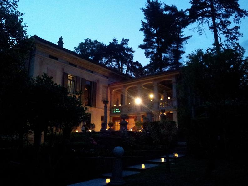 Image 3 - Villa Donati