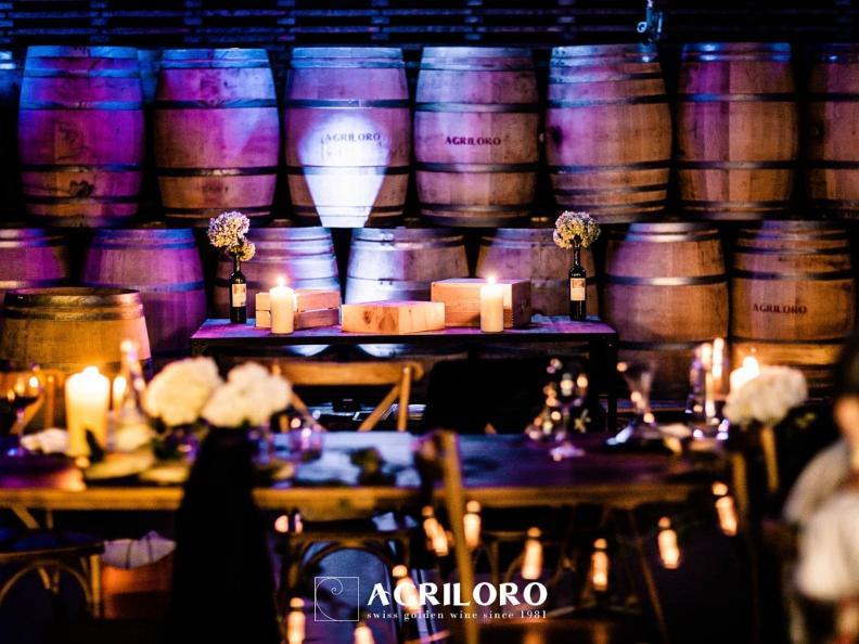 Image 2 - New winery