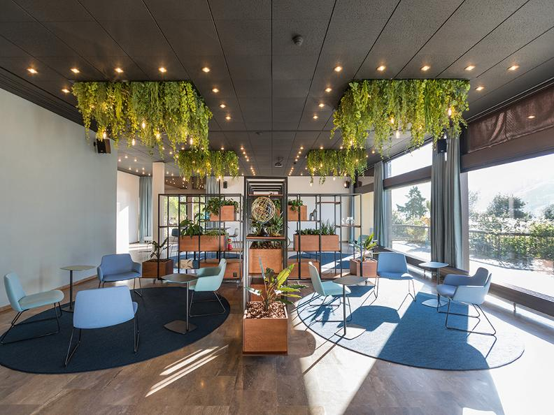 Image 5 - Parkhotel Brenscino