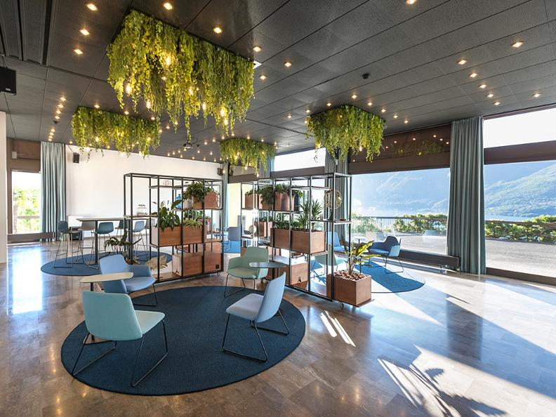 Image 6 - Parkhotel Brenscino
