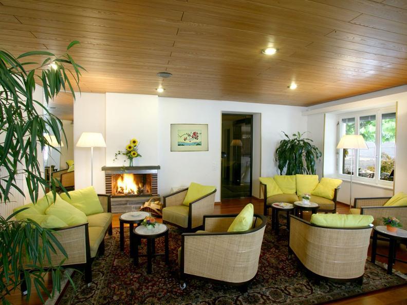 Image 2 - Hotel Dellavalle SA