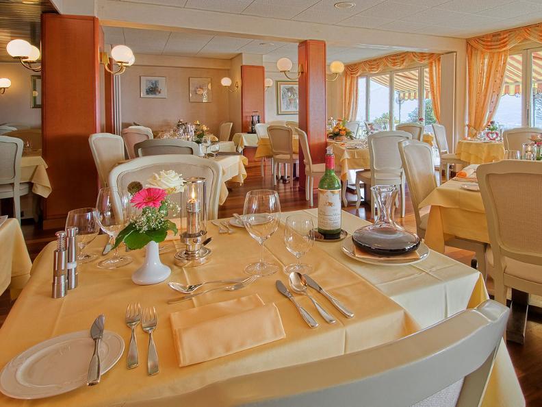 Image 4 - Hotel Dellavalle SA