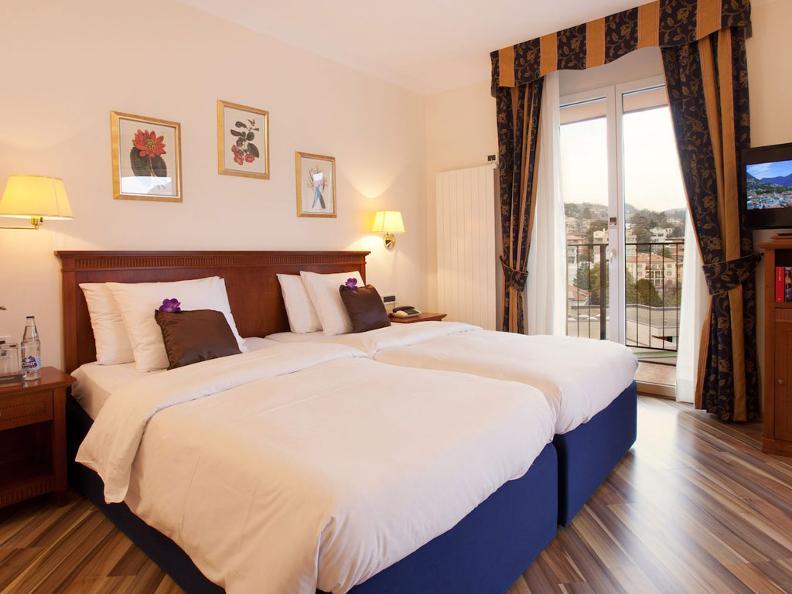 Image 1 - Hotel Federale
