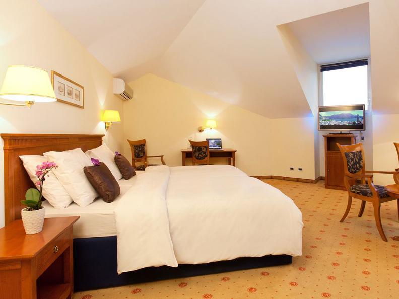 Image 2 - Hotel Federale