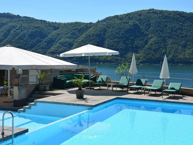 Image 5 - Hotel Campione