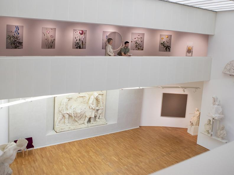 Image 7 - Museo Vincenzo Vela