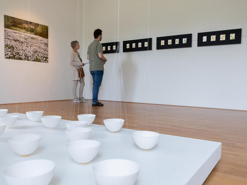 Image 8 - Museo Vincenzo Vela