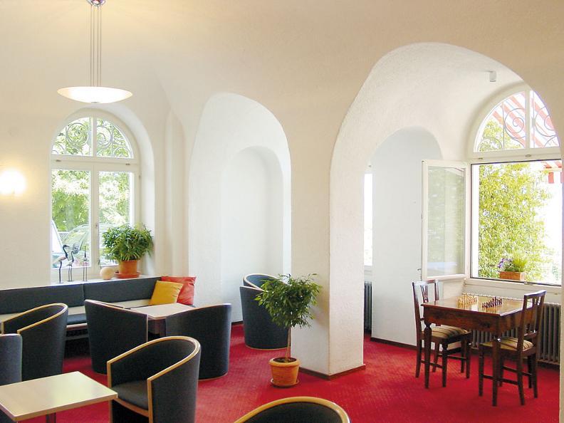 Image 1 - Centro Paladina Hotel