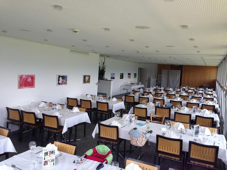 Image 3 - Centro Paladina Hotel