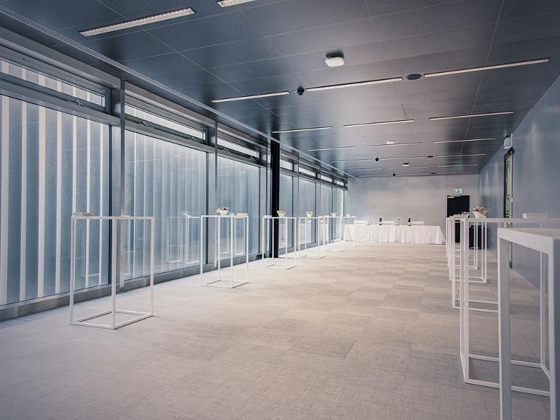 Image 6 - LAC Lugano Arte e Cultura