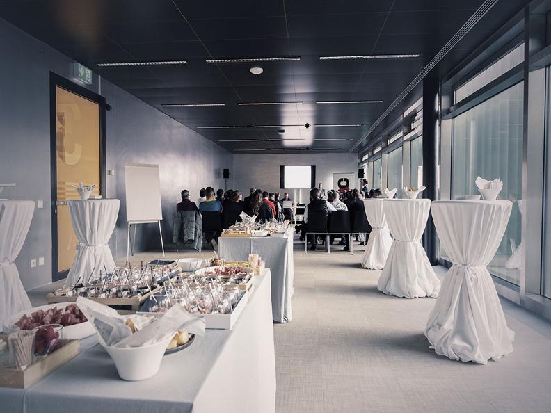 Image 7 - LAC Lugano Arte e Cultura