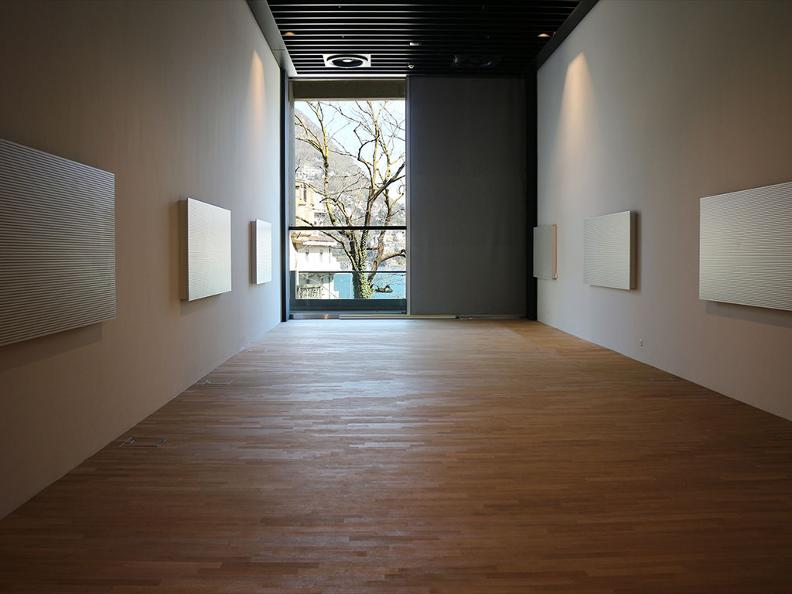 Image 10 - LAC Lugano Arte e Cultura