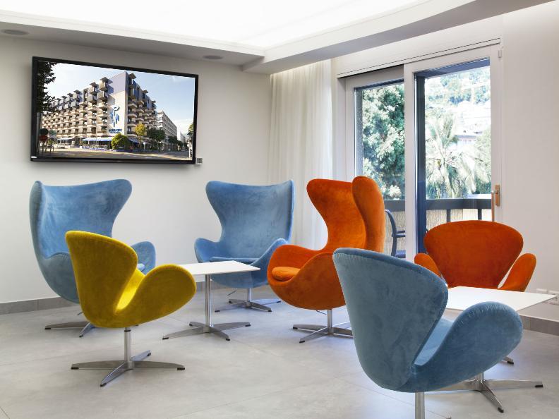 Image 3 - Hotel City Locarno
