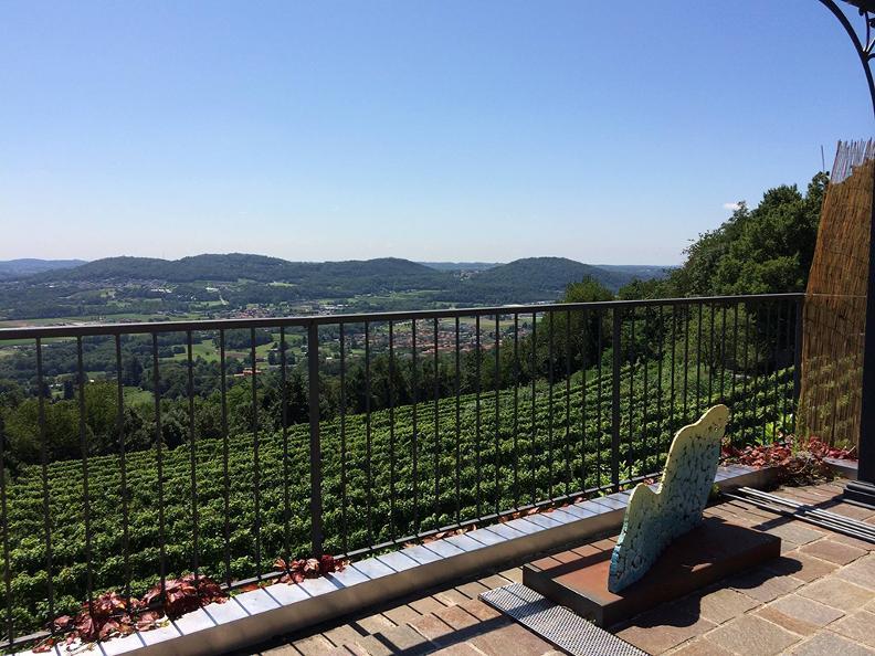 Image 3 - Latini's Winery