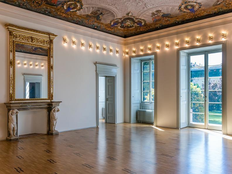 Image 6 - Villa Ciani