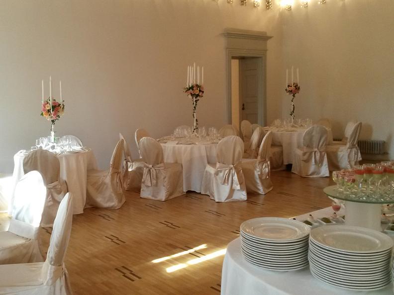 Image 5 - Villa Ciani
