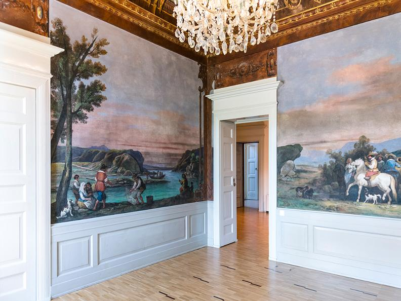 Image 3 - Villa Ciani