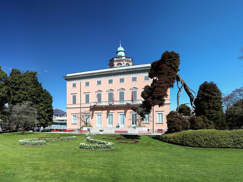 Image 4 - Villa Ciani