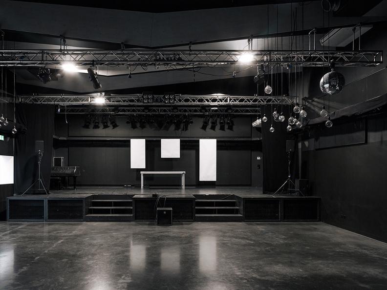 Image 2 - Studio Foce