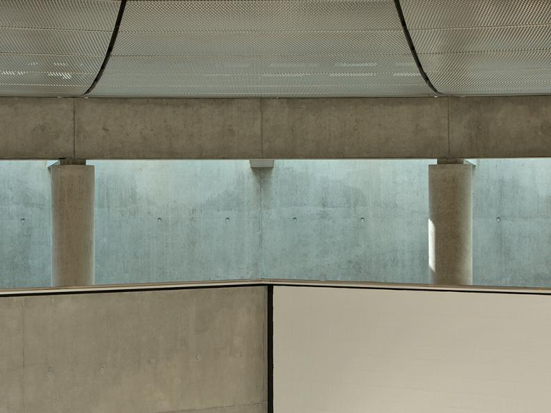 Image 4 - Teatro d'architettura