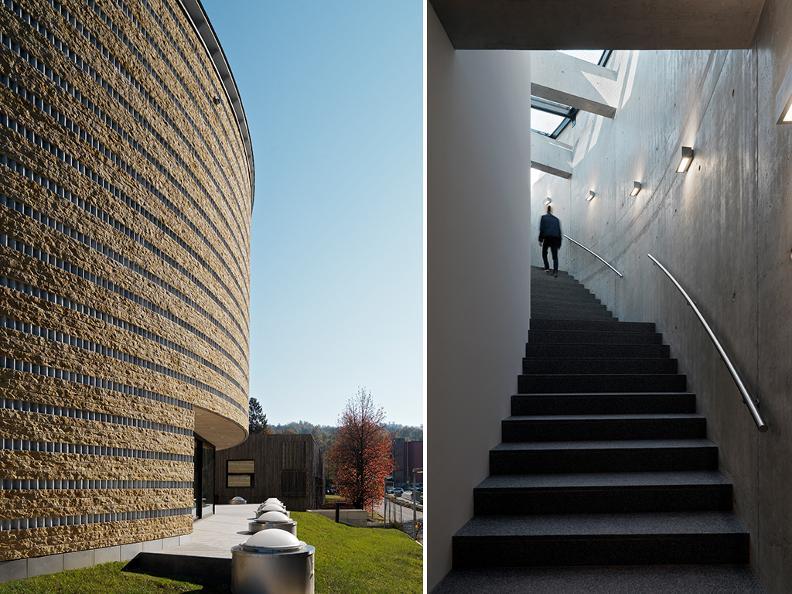 Image 7 - Teatro d'architettura
