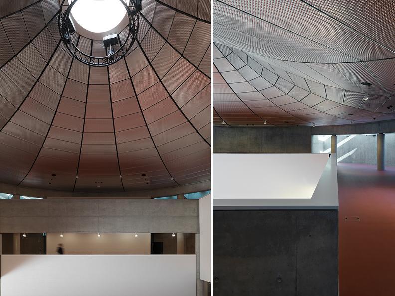 Image 8 - Teatro d'architettura