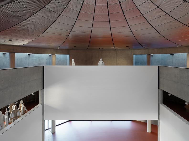 Image 9 - Teatro d'architettura