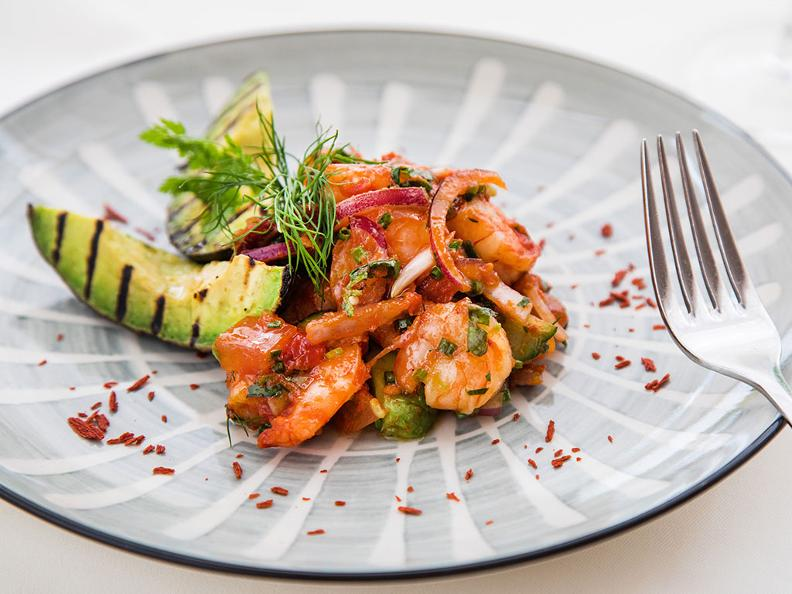 Image 3 - Restaurant Al Parco