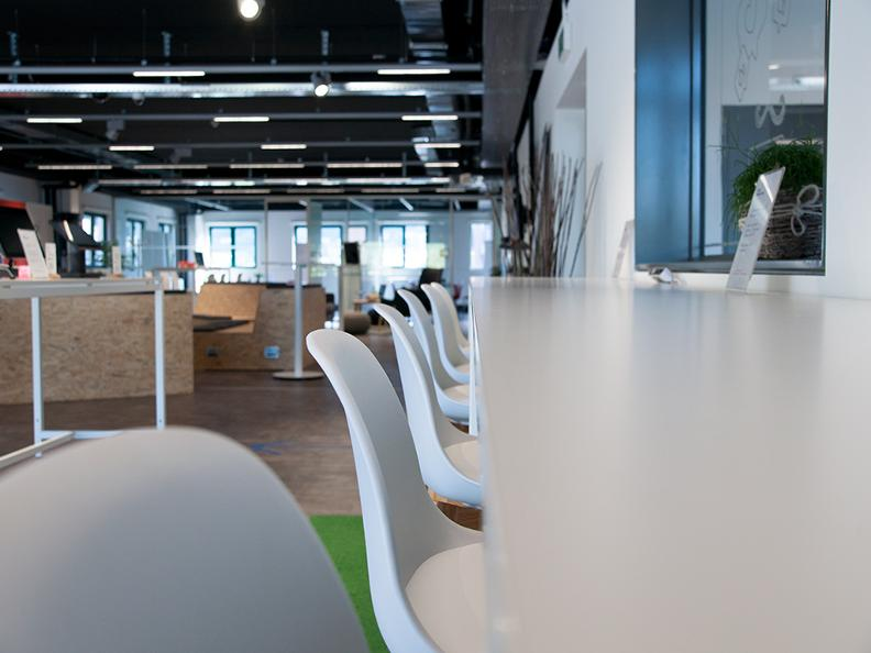 Image 1 - Swiss Agile Center