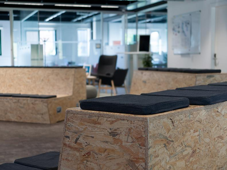 Image 3 - Swiss Agile Center