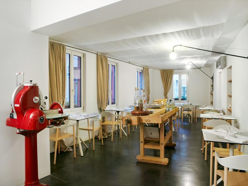 Image 2 - Hotel Gabbani