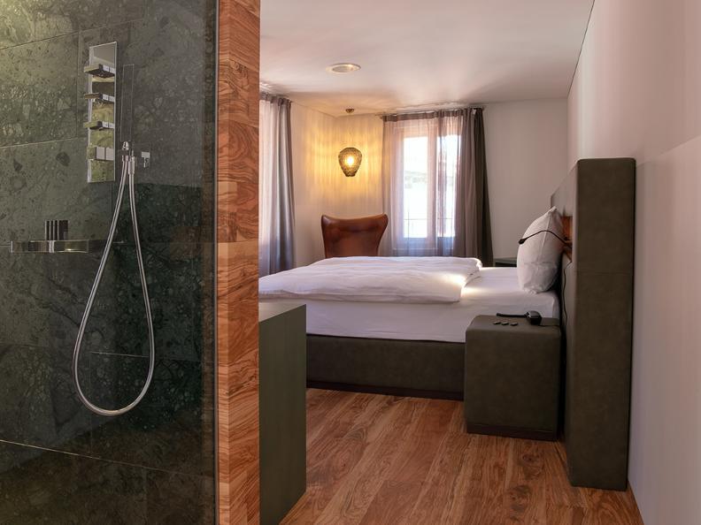 Image 3 - Hotel Gabbani
