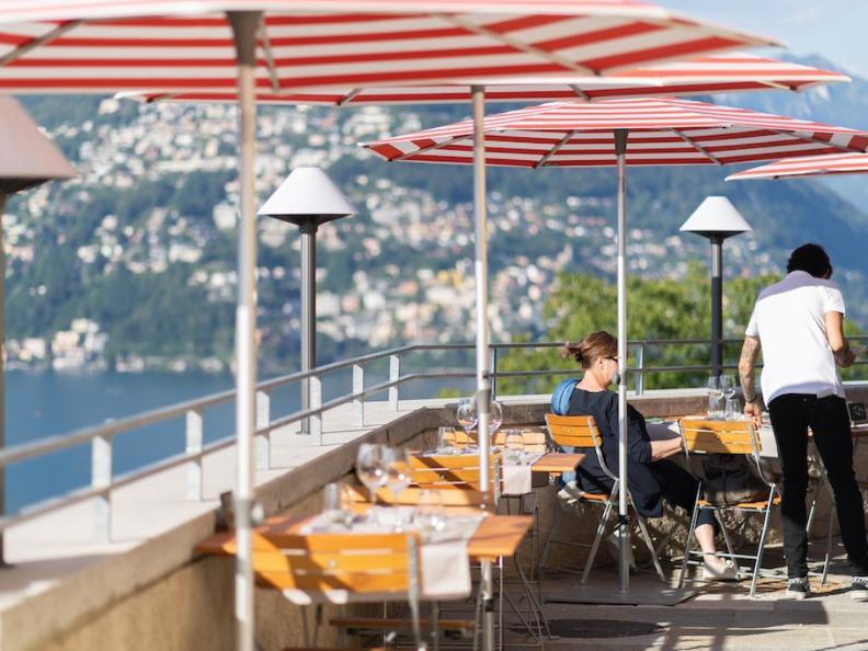 Image 4 - Bigatt Hotel & Restaurant