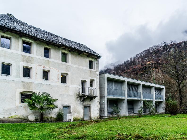 Image 0 - Casa Martinelli
