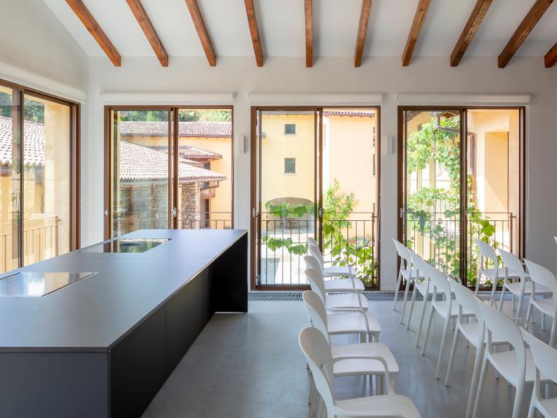 Image 5 - Masseria La Tana